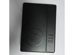 神盾ICR-100U身份證讀卡器