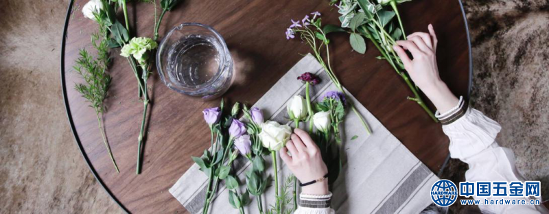 花加告訴你供應鏈如何決定鮮花電商生死用鮮花點亮生活: Flowerplus花加的成長之路B原圖