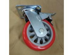 重型工業腳輪銷售@莒南重型工業腳輪銷售@重型工業腳輪銷售加工