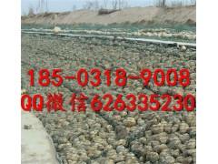 雷諾護墊廠家A雷諾護墊生產廠家A雷諾護墊廠家電話