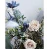 FlowerPlus——換個心情,女人要學會自己給自己送花