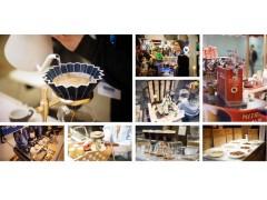 2020上海國際咖啡及咖啡生產設備展覽會