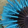 加工各種304不銹鋼管 精密毛細管 醫療用工業管 無縫管