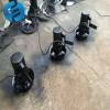 南京蘭江耐高溫潛水攪拌機