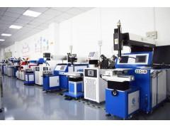 精密機械部件等高精度產品激光打標刻字設備免費打樣廠家直供
