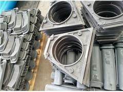 浙江彈簧強化拋丸機/絞龍輸送器/不銹鋼表面強化
