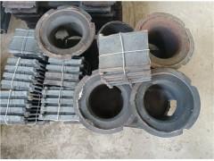 成都拋丸機螺旋絞龍/軋鋼廠拋丸機配件/不銹鋼表面強化
