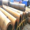 吉林45#大口徑厚壁鋼管現貨批發   鋼管廠家價格低