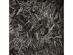 304不銹鋼毛細管 精密無縫小管 廠家現貨直銷 來料加工定制