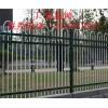 揭陽公園欄桿三橫桿柵欄 陽臺護欄小區隔離欄價格