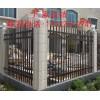 湛江鐵藝圍墻工廠隔離欄 鋅鋼柵欄別墅欄桿零售