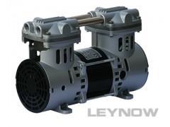 萊諾/leynow真空吸附用真空泵廠家直銷