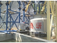 防止循環水池升溫高溫用水池專用制冷機