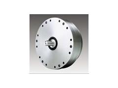 HD哈默納科諧波減速機,FHA-C系列 AC伺服傳動裝置