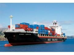 廣州出售廢舊二手集裝箱買賣/廣州到天津國內集裝箱海運物流