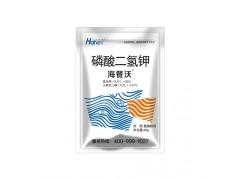 磷酸二氫鉀廠家-海餐沃螯酶磷酸二氫鉀英國進口特種肥料