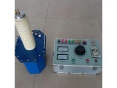 靜電除塵高壓發生器熔噴布高壓發生器無紡布試驗變壓器