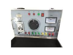 無紡布熔噴布靜電發生器試驗變壓器除塵車間靜電消除器