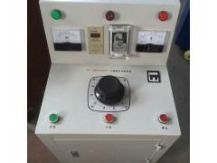 熔噴布靜電高壓發生器試驗變壓器無紡布靜電除塵高壓發生器
