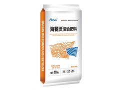 顆粒水溶肥-海餐沃顆粒水溶肥高鉀英國進口肥料