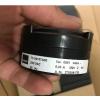 Binder电磁铁及制动器7343113H00
