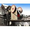 玄武岩粉碎机设备一小时产量多大T90