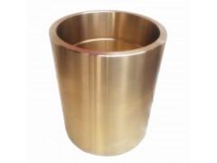 發酵罐銅套 H62銅 離心鑄造 一件起訂
