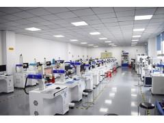激光打標機 激光焊接機 激光切割機設備廠家直銷可免費打樣