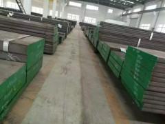 大同1.4596德國模具鋼