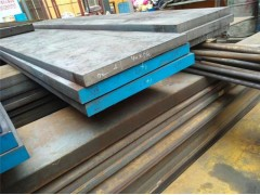 天鎮X17CrNi16-2金屬材料硬度