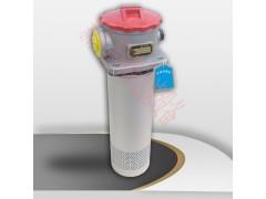 RFA系列微型直回式回油過濾器