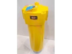 ZU-A40*20P回油過濾器