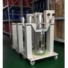 雙立柱油脂加注機,氣動注脂機,油脂泵A-S20