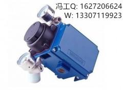 山武阀门定位器AVP307-RSD5A-XDYS-X