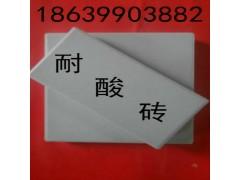 福建南平耐酸磚耐酸膠泥呋喃膠泥經久耐用d