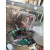 螺母自動輸送機-螺栓輸送機-廠家直銷