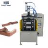 廠家直銷-高分子擴散焊機-銅箔軟連接焊接機