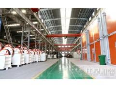 投資膨潤土加工廠生產設備價格高嗎?Z90