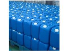 東莞深圳惠州東莞廠家直銷硝酸現貨批發供應