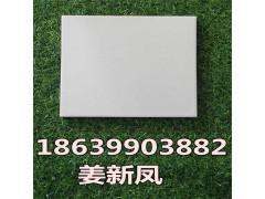 廣東中山耐酸磚耐酸膠泥呋喃膠泥一站式服務d