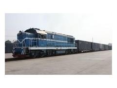 供应郑州至乌兹别克斯坦塔什干谢尔盖利铁路运输班列