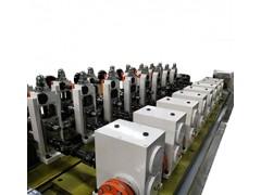 不銹鋼焊管設備