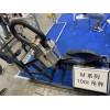 2T吊鉤秤生產廠家/2T吊鉤秤多少價錢