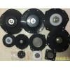 電磁閥橡膠膜片,除塵電磁閥膜片,電磁閥噴吹氣源處理膜片
