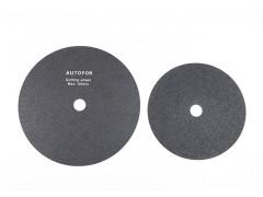 磁芯切割片 鐵芯切割片 鐵氧體磁片切割砂輪片