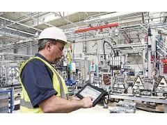 什么是生產車間管理系統?