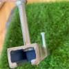 不锈钢哈芬槽 燕尾哈芬槽 带齿哈芬槽