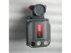 費希爾智能閥門定位器DVC2000帶反饋HC使用優勢