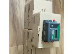 費希爾智能閥門定位器DVC2000帶反饋HC 使用壽命長