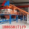 保溫板設備 型號價格大全 復合保溫一體板設備廠家直銷